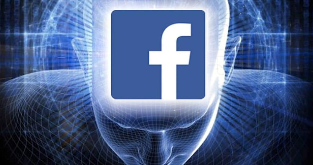 Facebook-AI-Reads-Messages