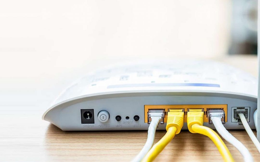100x Faster WiFi Could Be Coming Soon