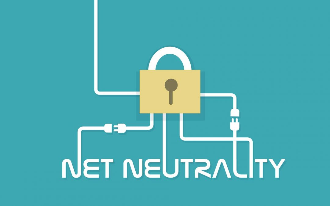 What Is Net Neutrality and How Will It Impact You?