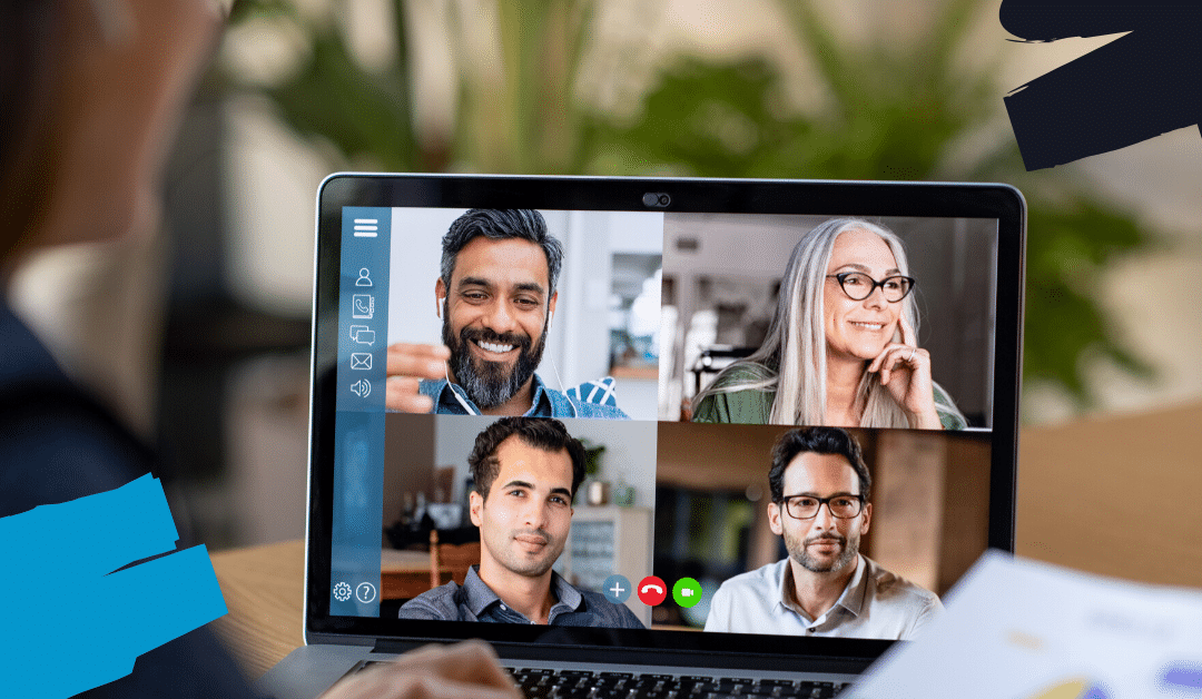 How to Fix Poor Video Call Connections
