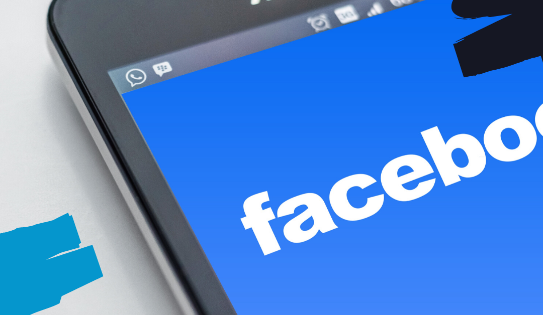 Facebook's New Privacy Tools