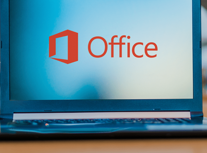 Microsoft 365 suite of cloud-based tools