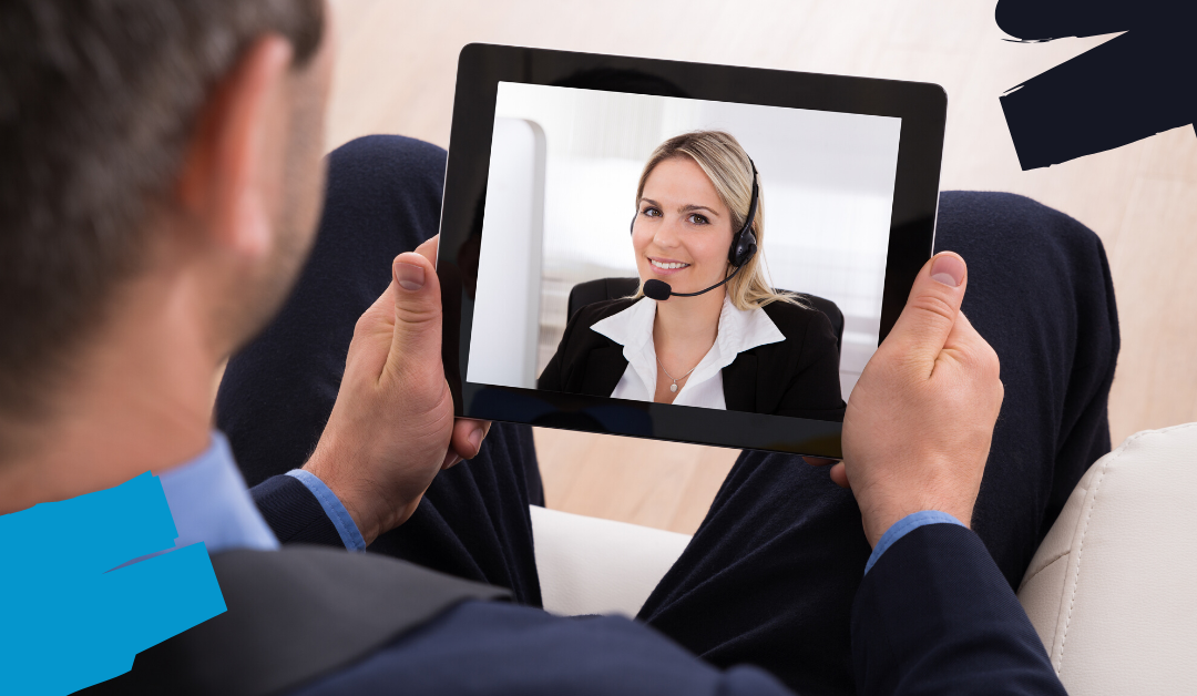 Best Video Conferencing Software? Meet, Teams & Zoom