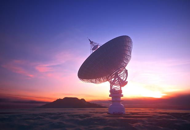 wireless broadband Internet for business