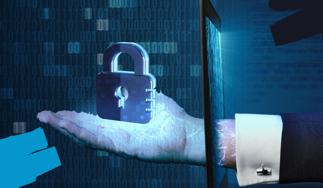 New Cyber Security Threats in 2020