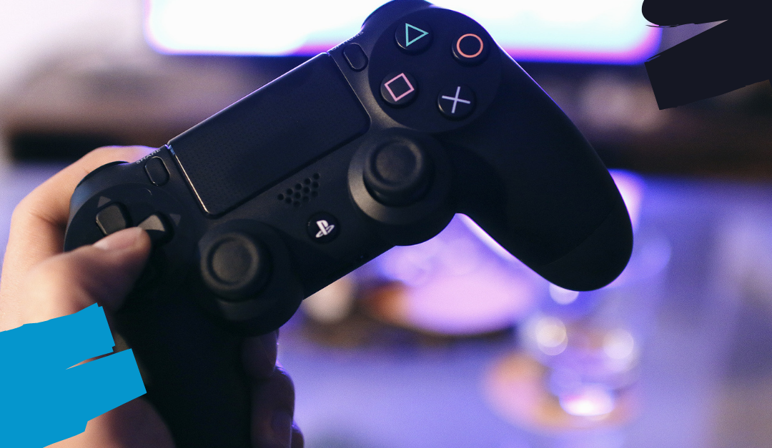 What the shuttering of some PlayStation stores means for virtual distribution