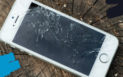 Why you should care about 'right to repair' vs Apple